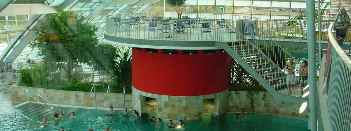 Schwimmbad-Cambomare-KE-1200x450